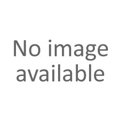 Bransoletka stalowa r21 Y21-BO47101